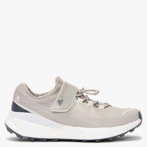 Adidas by Stella McCartney Rain GORE-TEX Sneakers